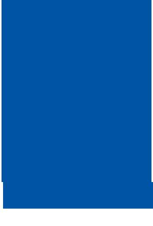GBC Eureka